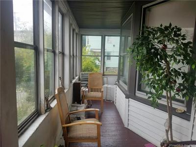 366 WILMOT AVE, Bridgeport, CT 06607 - Photo 2