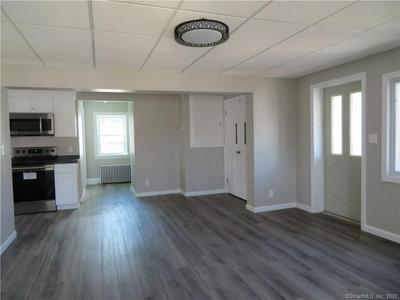 250 WEST ST # 2R, Bristol, CT 06010 - Photo 2