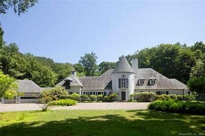 660 HOLLOW TREE RIDGE RD, Darien, CT 06820 - Photo 1