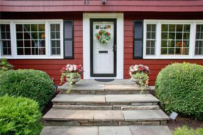 69 FOXRIDGE RD, West Hartford, CT 06107 - Photo 2