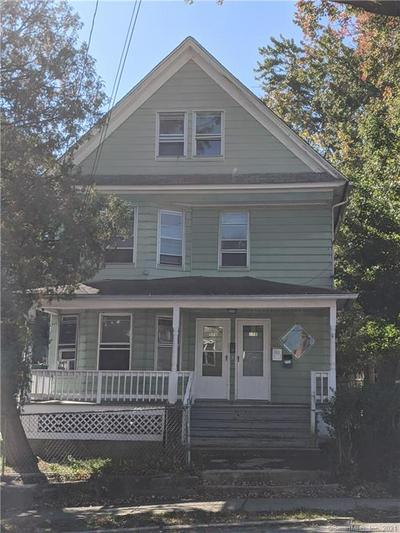 176 GRANFIELD AVE, Bridgeport, CT 06610 - Photo 1