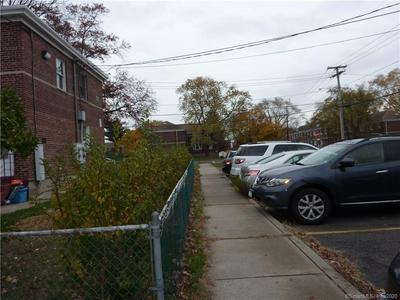 48 COURT D BLDG 71, Bridgeport, CT 06610 - Photo 2