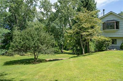 140 MOUNTAIN VIEW DR, Pawling, NY 12531 - Photo 2