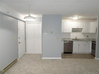 82 LONGVIEW ST APT 16, Waterford, CT 06385 - Photo 2