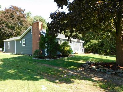 19 CHANNELSIDE DR, Old Saybrook, CT 06475 - Photo 2
