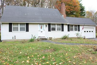 258 COLEBROOK RD, Winchester, CT 06098 - Photo 2