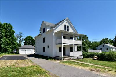 334 MAIN ST, Plymouth, CT 06786 - Photo 2