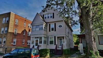 19 ALDEN ST # 21, Hartford, CT 06114 - Photo 2