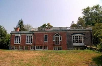 16 NECK RD, Old Lyme, CT 06371 - Photo 2