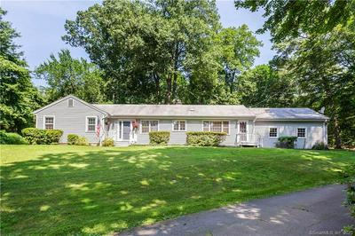 87 BROOKDALE DR, STAMFORD, CT 06903 - Photo 1