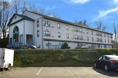 24 WEST RD APT 35, Ellington, CT 06029 - Photo 2