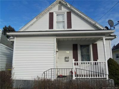 388 HILL ST, Waterbury, CT 06704 - Photo 2