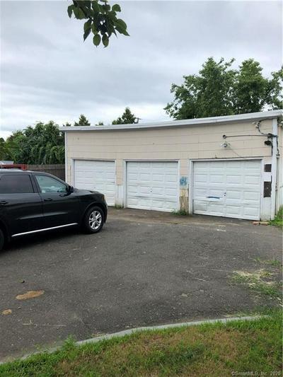 242 ADAMS ST, Bridgeport, CT 06607 - Photo 2