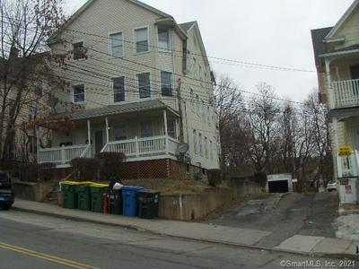 102 HILL ST, Waterbury, CT 06704 - Photo 1