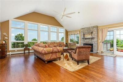 100 ROCK RD, Burlington, CT 06013 - Photo 2