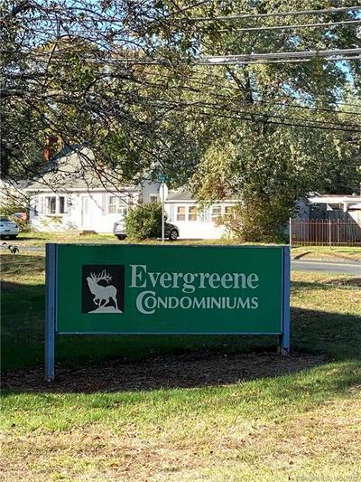 71 EVERGREENE # 71, Wallingford, CT 06492 - Photo 2