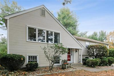 18 CHESTNUT HILL RD, Simsbury, CT 06092 - Photo 2