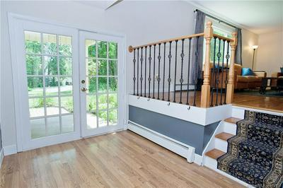 126 OLD CANAL WAY, Simsbury, CT 06089 - Photo 2
