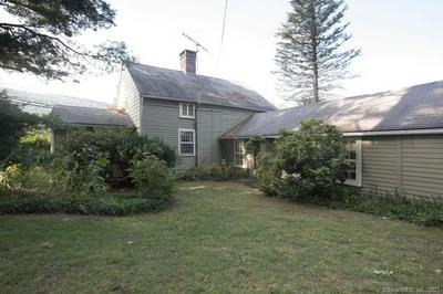 7 OLD TURNPIKE RD S, North Canaan, CT 06024 - Photo 2