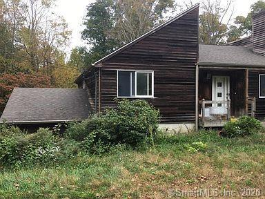800 OLD NEW ENGLAND RD, Guilford, CT 06437 - Photo 2
