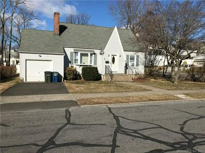 106 CLARK ST, Bridgeport, CT 06606 - Photo 1