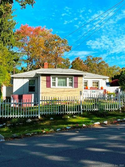 141 GREENWOOD AVE, Waterbury, CT 06704 - Photo 1