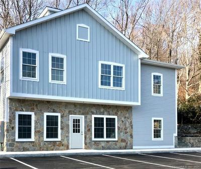107 CHURCH HILL RD # BARN1, Newtown, CT 06482 - Photo 1
