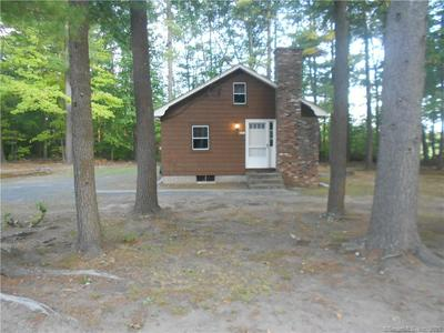 280 GRIFFIN RD, Suffield, CT 06093 - Photo 2