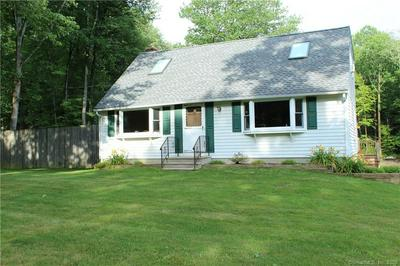 32 SOUTH RD, Barkhamsted, CT 06063 - Photo 1