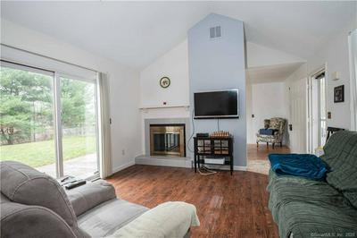 894 PARKER ST, Manchester, CT 06042 - Photo 2