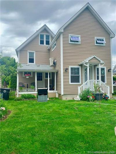 17 BELMONT ST, Milford, CT 06460 - Photo 2