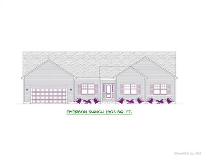 4 MILE LN, Middletown, CT 06457 - Photo 1