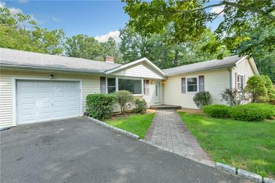 19 FEDERAL RD, Shelton, CT 06484 - Photo 2