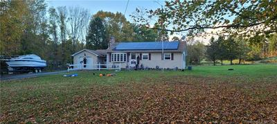 114 STERLING HILL RD, Plainfield, CT 06354 - Photo 1