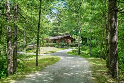 16 TAYLOR RD, Barkhamsted, CT 06063 - Photo 2