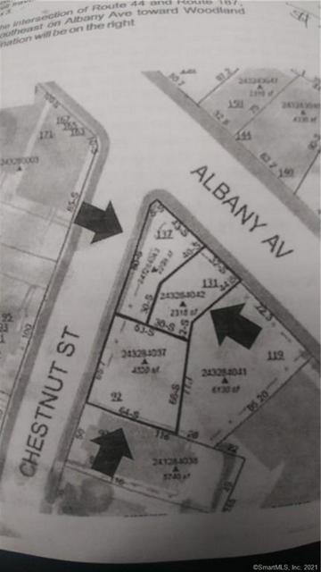 131 ALBANY AVE # 135, Hartford, CT 06120 - Photo 1