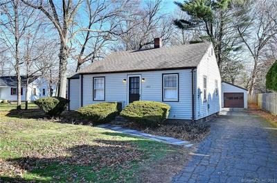 1011 OLD TURNPIKE RD, Southington, CT 06479 - Photo 2
