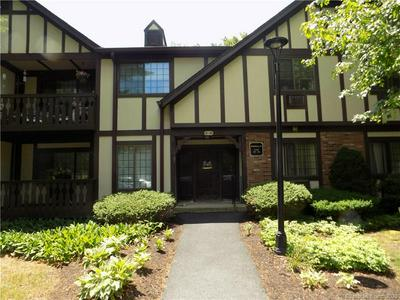 25 CANTERBURY CT # 25, Brookfield, CT 06804 - Photo 1