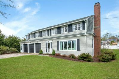 107 MIDDLE BEACH RD, Madison, CT 06443 - Photo 1