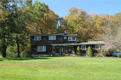15 INDIAN HILL RD, New Fairfield, CT 06812 - Photo 1