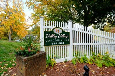 301 DUNFEY LN # 301, Windsor, CT 06095 - Photo 1