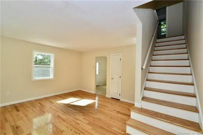 320 DR FOOTE RD # R, Colchester, CT 06415 - Photo 2