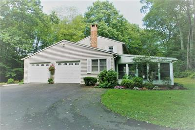 6 CHISWICK LN, BARKHAMSTED, CT 06063 - Photo 2