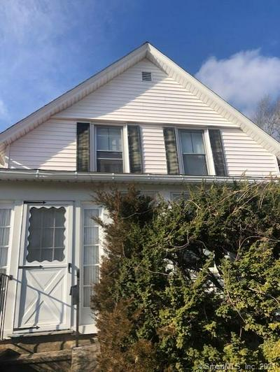 168 MANSFIELD AVE, Windham, CT 06226 - Photo 2