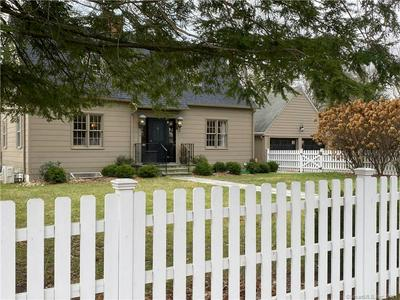15 LIBRARY ST, Salisbury, CT 06068 - Photo 1