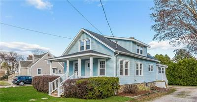 629 VAUXHALL STREET EXT, Waterford, CT 06385 - Photo 2