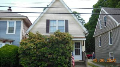 88 MAIN ST, Voluntown, CT 06384 - Photo 1