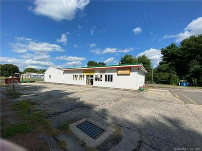 1097 THOMPSON RD, Thompson, CT 06277 - Photo 2