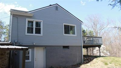 1580 STORRS RD, Mansfield, CT 06268 - Photo 2