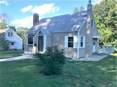 283 MANSFIELD AVE, Windham, CT 06226 - Photo 2